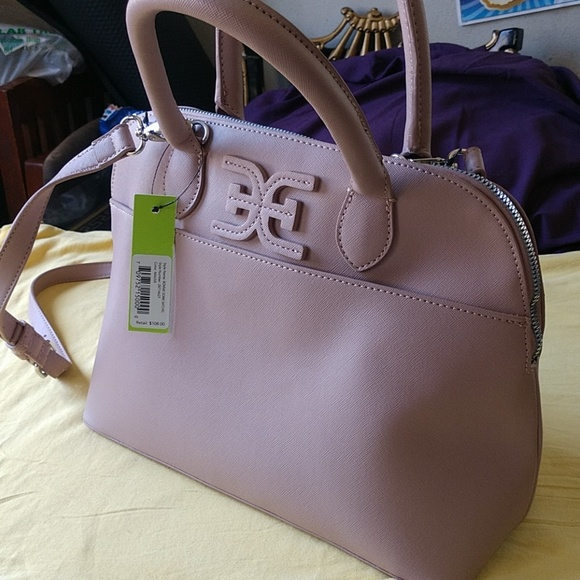 Sam Edelman Handbags - Sam Edelman purse
